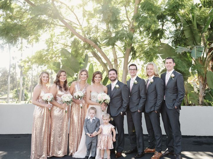 Tmx Dsc 2468 51 1664 Tustin, CA wedding venue