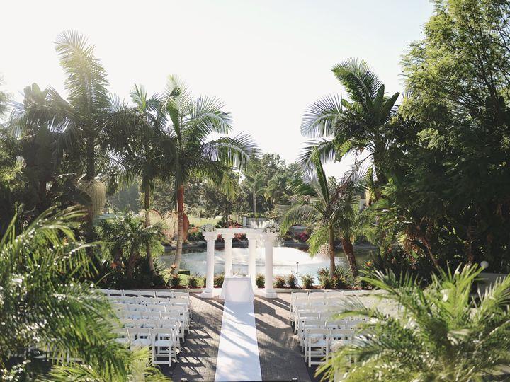 Tmx Dsc 2635 51 1664 Tustin, CA wedding venue
