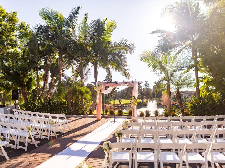 Tmx Valerieericmarried Jaimedavisphoto 5 51 1664 Tustin, CA wedding venue