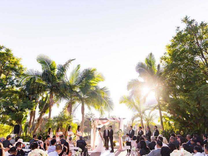 Tmx Valerieericmarried Jaimedavisphoto 89 51 1664 Tustin, CA wedding venue