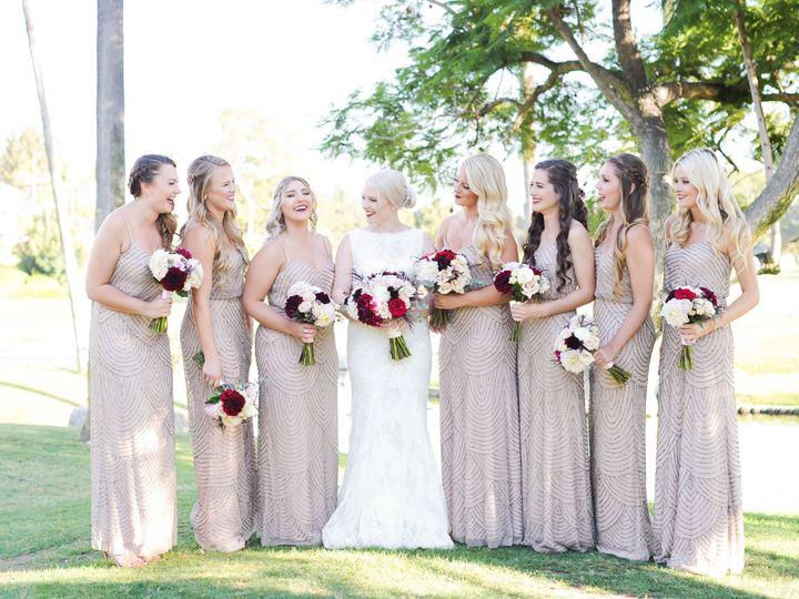 Tmx Zaccarowedding 2016 130 51 1664 Tustin, CA wedding venue