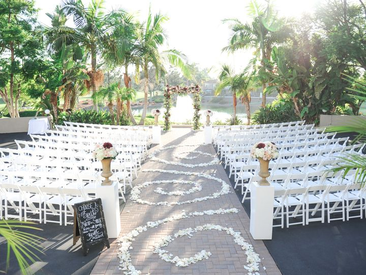 Tmx Zaccarowedding 2016 188 51 1664 Tustin, CA wedding venue