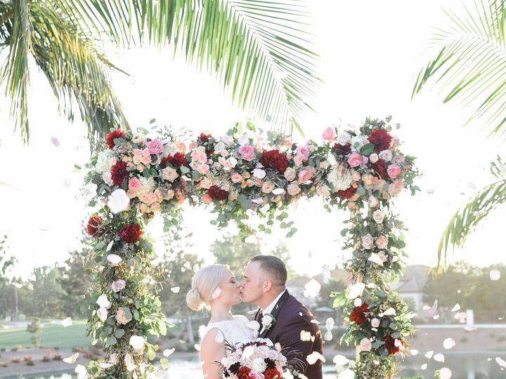 Tmx Zaccarowedding 2016 308 51 1664 Tustin, CA wedding venue