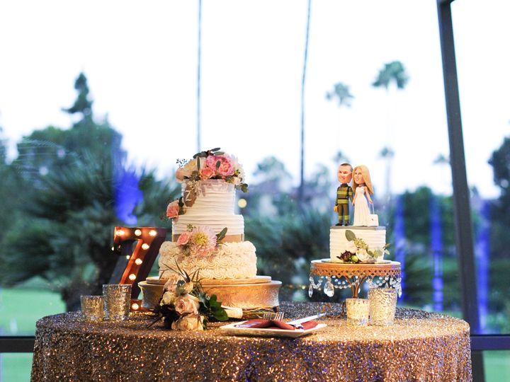 Tmx Zaccarowedding 2016 355 51 1664 Tustin, CA wedding venue