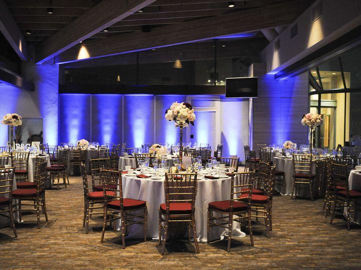 Tmx Zaccarowedding 2016 364 51 1664 Tustin, CA wedding venue