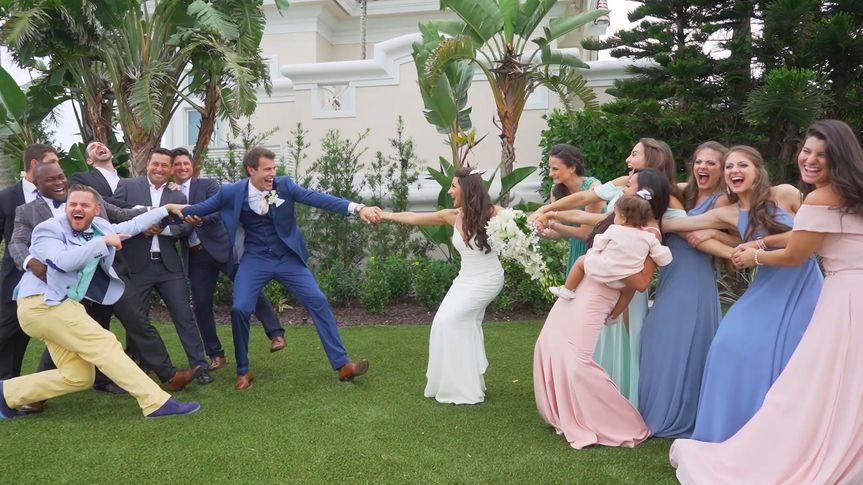 social media wedding stil 51 1011664 158231649920614