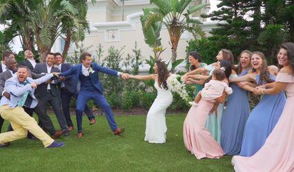 Naples Wedding Films 1