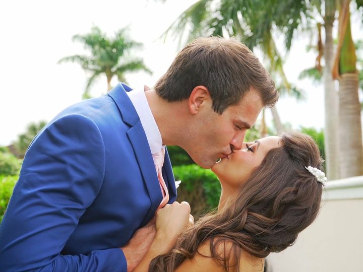 Tmx Social Media Wedding Img 51 1011664 158231649959890 Naples, FL wedding videography