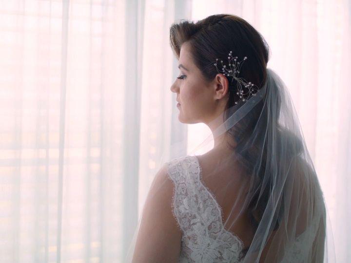Tmx Wedding 1 2 1 51 1011664 158231657292219 Naples, FL wedding videography