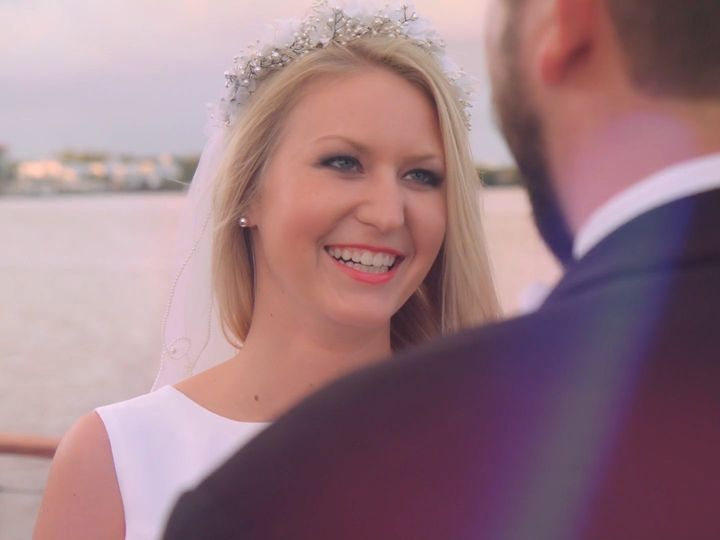 Tmx Wedding 1 2 5 51 1011664 158231657227834 Naples, FL wedding videography