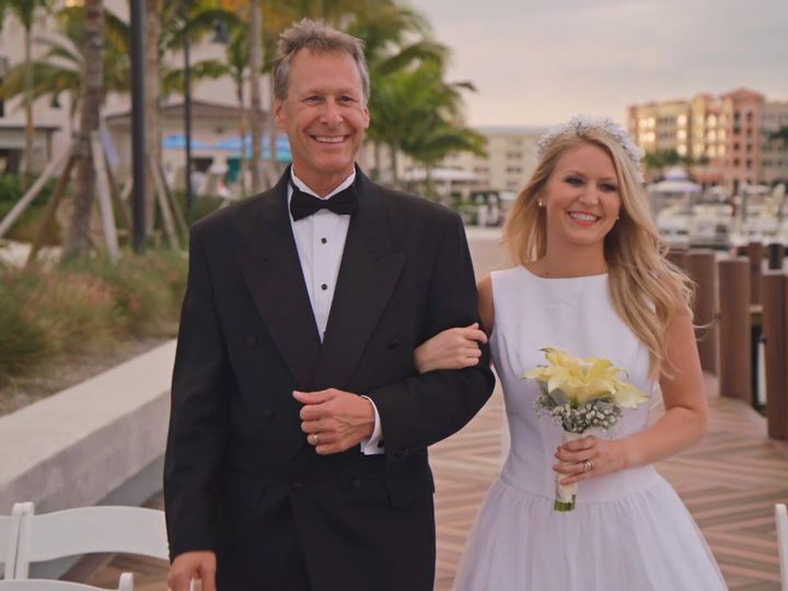 Tmx Wedding2 1 2 4 51 1011664 158231657344869 Naples, FL wedding videography