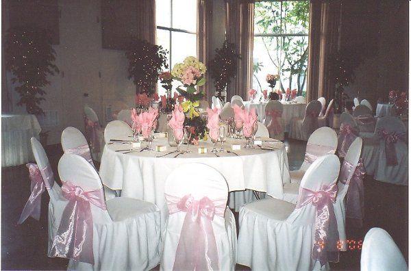 Tmx 1188495353067 BallroomReception Arcadia, CA wedding venue