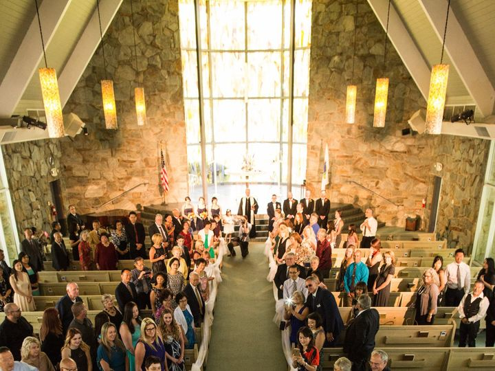 Tmx 1513980320524 Gl 319 Arcadia, CA wedding venue