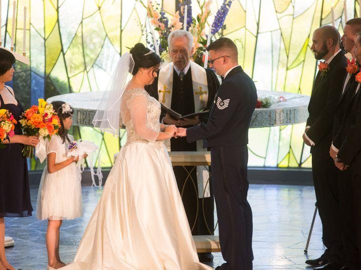 Tmx 1513980355116 Gl 354 Arcadia, CA wedding venue