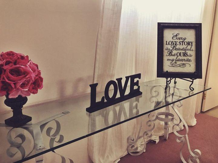 Tmx 1513983274083 Fullsizer 1 Arcadia, CA wedding venue