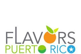 Flavors of Puerto Rico