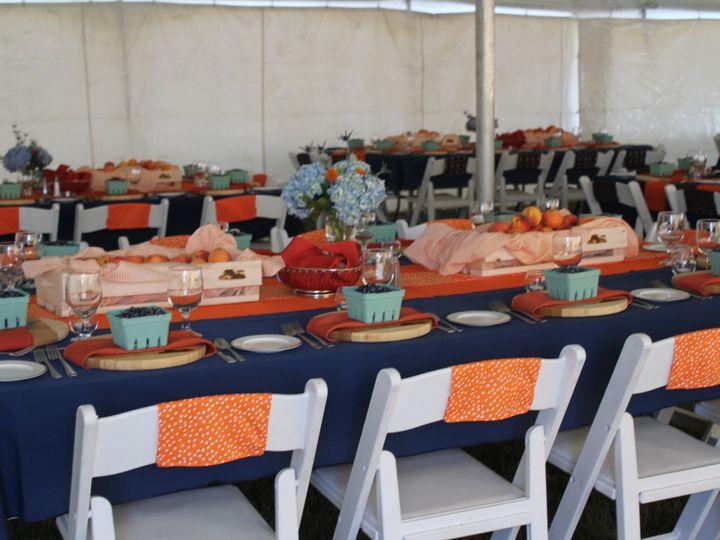 Tmx 1489209994091 Img2441 Brooklin, ME wedding venue