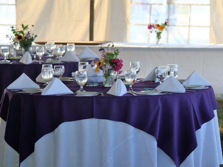 Tmx 1493126766125 Img2158 2 Brooklin, ME wedding venue