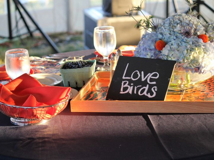 Tmx 1493126842768 Img2592 2 Brooklin, ME wedding venue