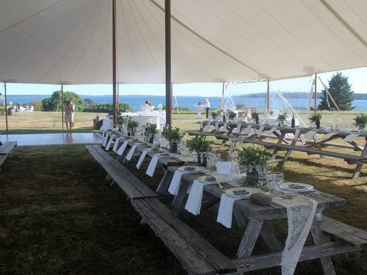 Tmx 1493126958207 Img4606 2 Brooklin, ME wedding venue