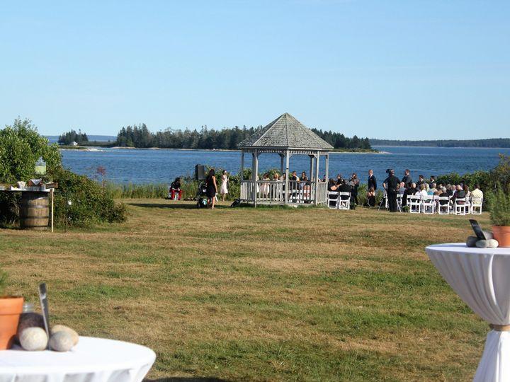 Tmx 1493126991040 Img4607 2 Brooklin, ME wedding venue