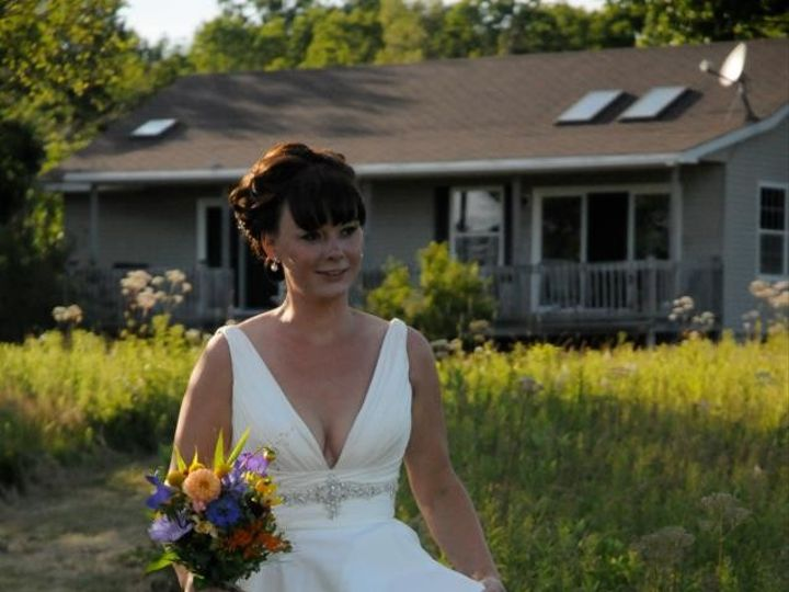 Tmx 1493127014148 Katie Beach House Brooklin, ME wedding venue