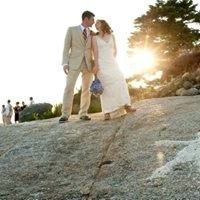 Tmx 1493315825353 M And M On Rock Brooklin, ME wedding venue