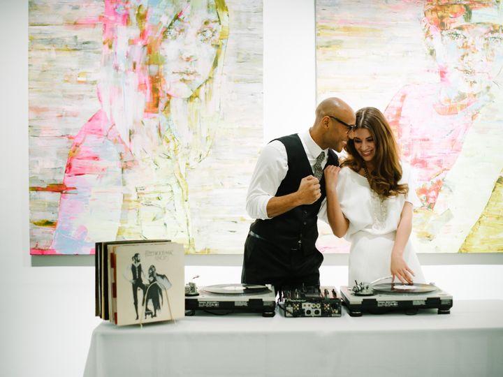 Tmx 1511451160688 21cstyledshoot 217 Louisville, KY wedding venue