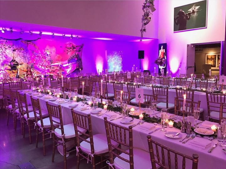 Tmx 1511452373775 Capture Louisville, KY wedding venue