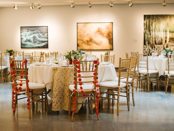 Tmx 1511452492591 07receptiondetails334 Louisville, KY wedding venue