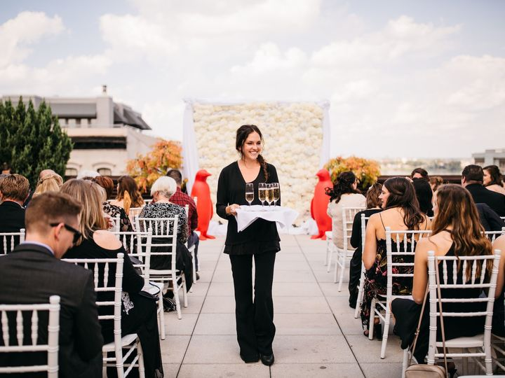 Tmx Katie Mike Favorites 40 51 72664 158015730259924 Louisville, KY wedding venue