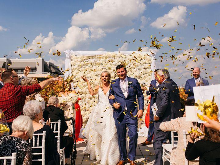 Tmx Katie Mike Favorites 55apt Roof 51 72664 158015730415043 Louisville, KY wedding venue
