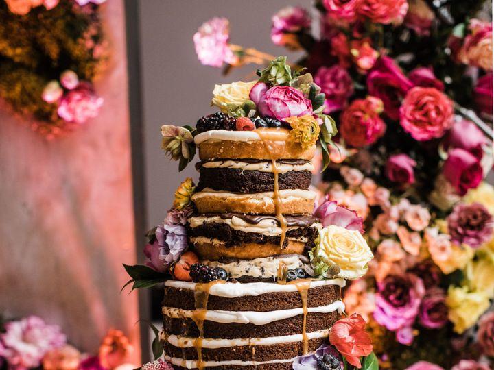 Tmx Kriech Higdon Photography Louisville Ky Jordan Ryan Wedding 21c 441 Cake 51 72664 158015730748729 Louisville, KY wedding venue