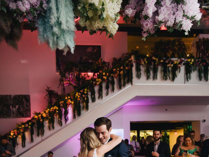 Tmx Kriech Higdon Photography Louisville Ky Jordan Ryan Wedding 21c 504 Dance 51 72664 158015731020950 Louisville, KY wedding venue