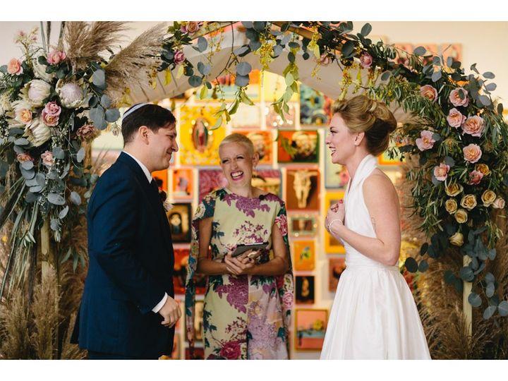 Tmx Tt 1197 Floral Alter 51 72664 158015731555392 Louisville, KY wedding venue