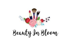 Beauty in Bloom, LLC