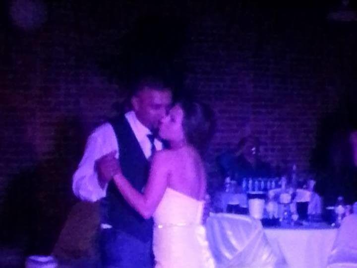 Tmx 1503603640066 2 Diboll, TX wedding dj