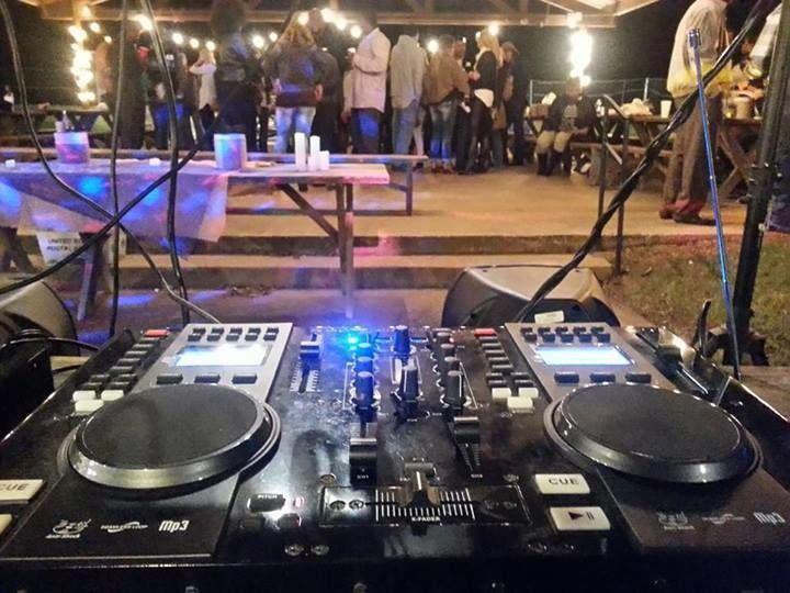 Tmx 1503603656460 4 Diboll, TX wedding dj