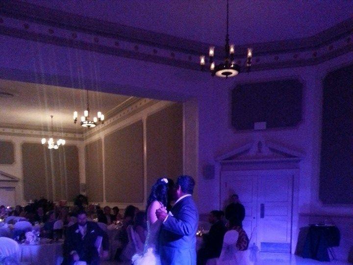 Tmx 1503603738686 5 Diboll, TX wedding dj