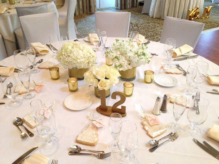 Tmx 1465841454052 Img9203 Stuart, FL wedding florist