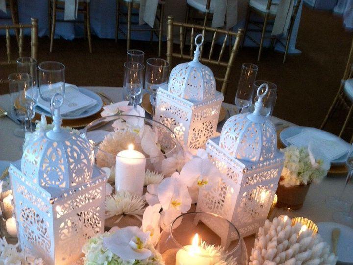 Tmx 1467205374246 Small Wedding 4 Stuart, FL wedding florist