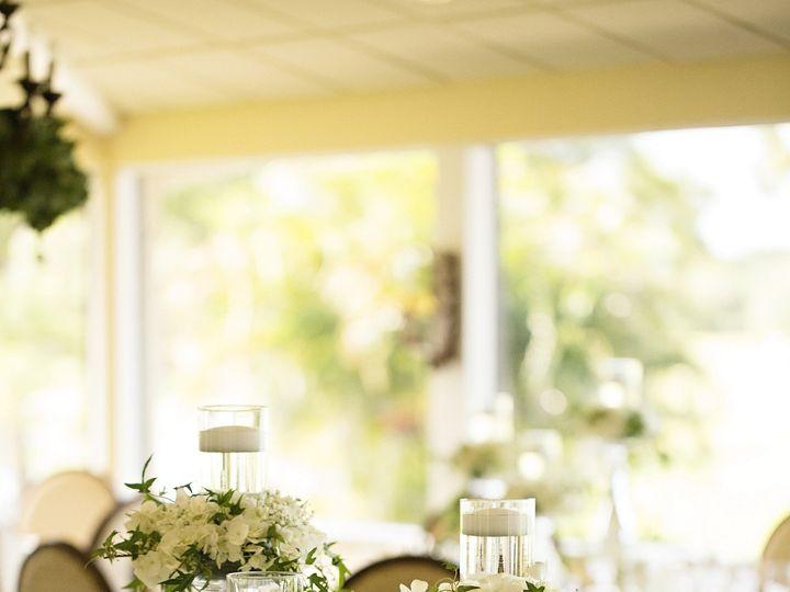 Tmx 1471870366540 483   Copy Stuart, FL wedding florist