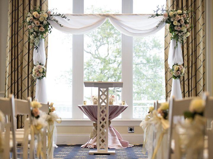 Tmx 1471870609855 0483   Copy Stuart, FL wedding florist