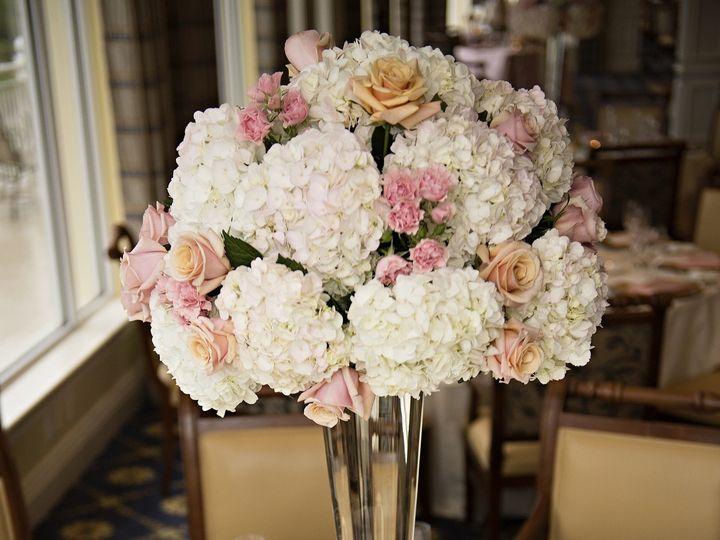 Tmx 1471870720291 0794   Copy Stuart, FL wedding florist