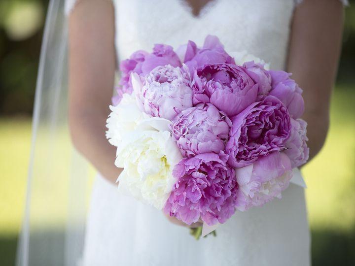 Tmx 1471870839318 Gw2a3342   Copy Stuart, FL wedding florist