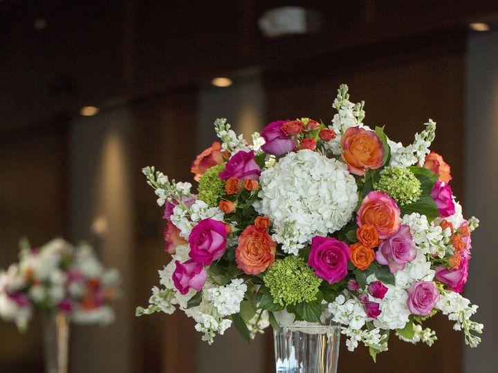 Tmx 1471870865560 Gw2a5259   Copy Stuart, FL wedding florist