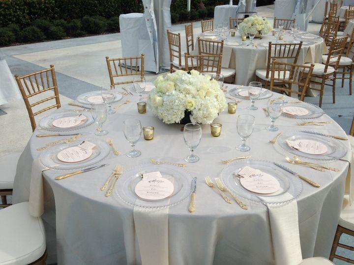 Tmx 1472069863634 Img6263 Stuart, FL wedding florist