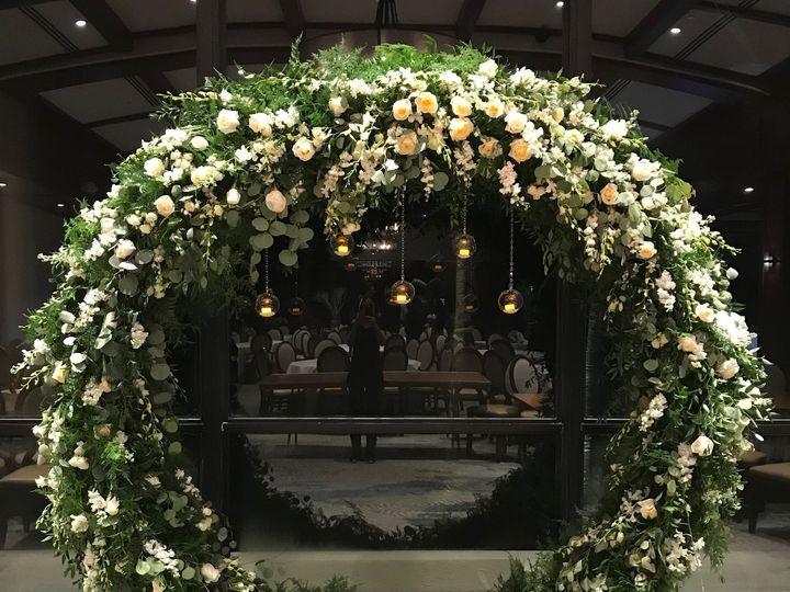 Tmx 1533566140 563ef9aa07bb882f 1533566137 A15297aef121bd62 1533566131387 3 Round Arbor 3 Stuart, FL wedding florist