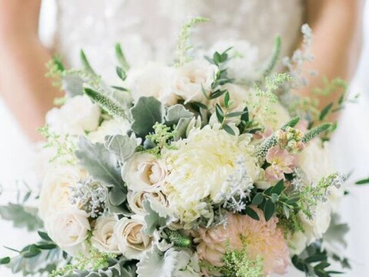 Tmx 1533566550 2dfecf0ba5b57f2d 1533566549 239f3cd0c4f20a3b 1533566549740 13 Bouquet Football  Stuart, FL wedding florist