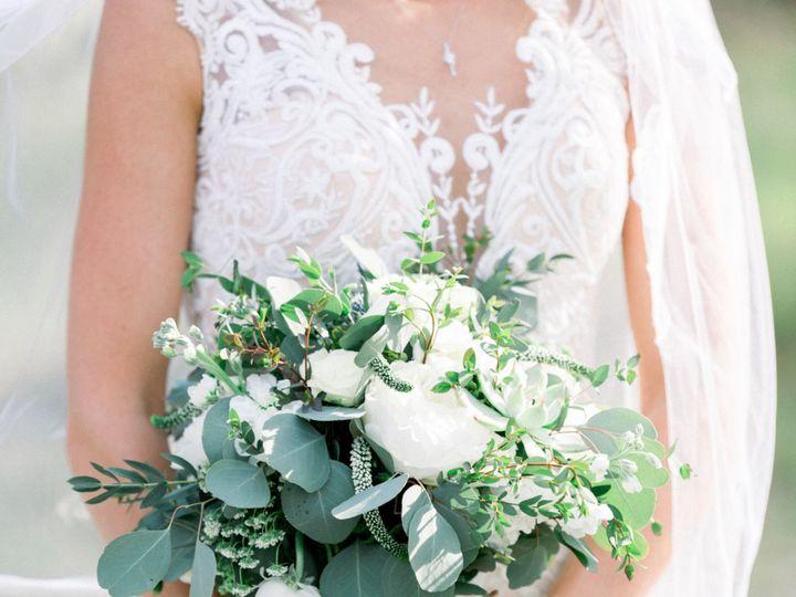 Tmx 1533566574 3d12807fd5bd2307 1533566571 7ee7be266cf23d16 1533566562852 15 Picture4 Stuart, FL wedding florist